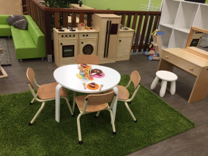 child care wetherill park